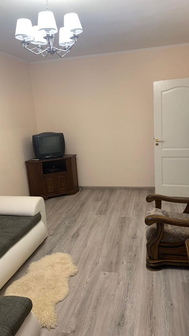 Продажа 2-комнатной квартиры, Москва, Митинский 3-й переулок,  д.1