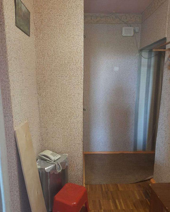 Продажа 2-комнатной квартиры, Москва, бульвар Кронштадтский,  д.45к1